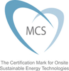 MCS Accreditations