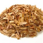 Click here for our range of wood chip boilers