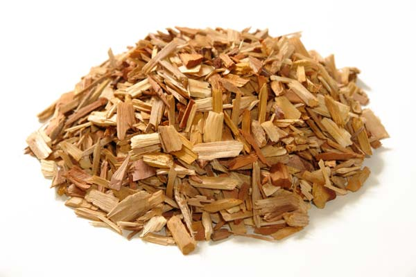 Biomass Wood Chips ~ Rhi to be cut on june for sub kw biomass boilers but
