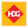 HDG Servicing